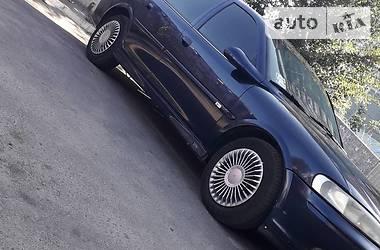 Opel Vectra B 1999 в Днепре