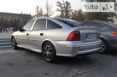 Opel Vectra B 2000 в Николаеве