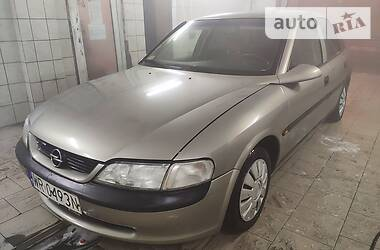 Opel Vectra B 1998 в Харькове