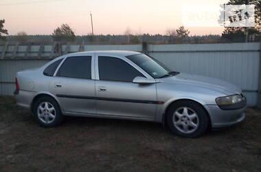 Opel Vectra B 1996 в Олевске