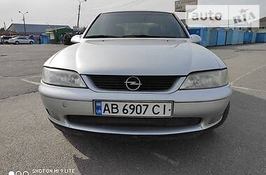 Opel Vectra B 1997 в Фастове