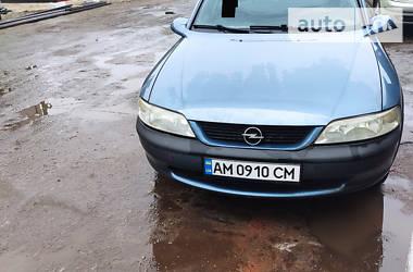 Opel Vectra B 1998 в Києві