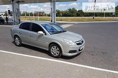 Opel Vectra C 2007 в Одессе