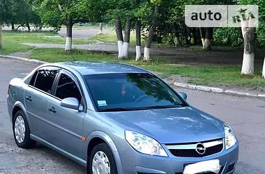 Opel Vectra C 2006 в Нежине