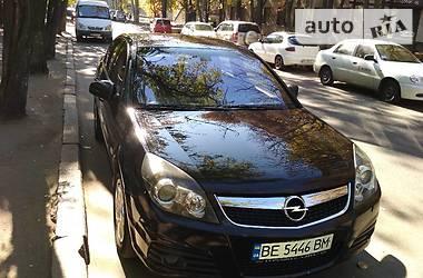 Opel Vectra C 2008 в Николаеве