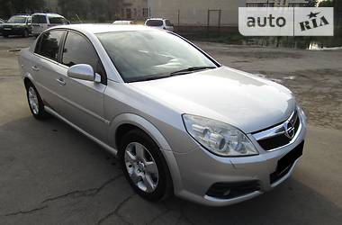 Opel Vectra C 2006 в Виннице