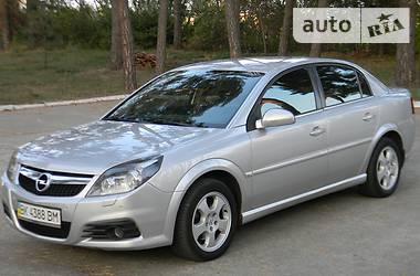 Opel Vectra C 2009 в Нетешине