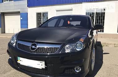 Opel Vectra C 2009 в Николаеве