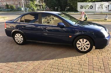 Opel Vectra C 2003 в Ивано-Франковске
