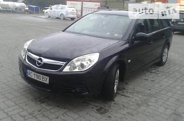 Opel Vectra C 2006 в Ковеле