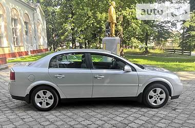 Opel Vectra C 2004 в Ровно