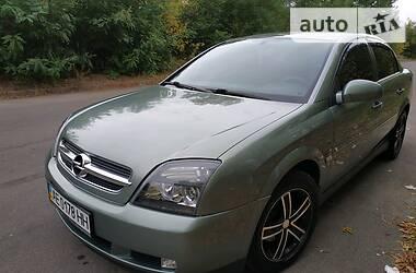 Opel Vectra C 2004 в Днепре