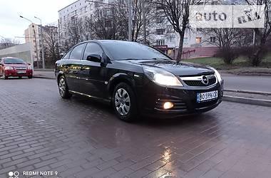Opel Vectra C 2008 в Тернополе