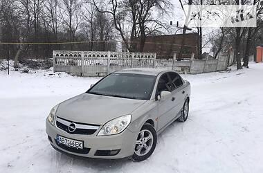 Opel Vectra C 2006 в Жмеринке