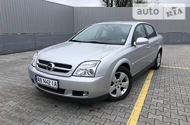 Opel Vectra C 2005 в Вінниці