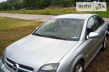 Opel Vectra GTS 2003 в Полтаве