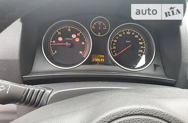 Opel Zafira 2006 в Ямполе