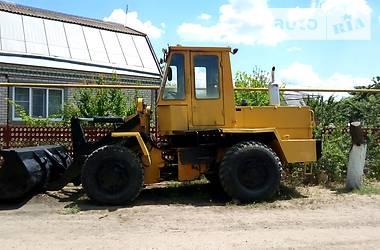 Орел-Погрузчик ТО-30 1990 в Херсоне