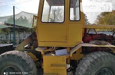 Орел-Погрузчик ТО-6А 1986 в Гайвороне
