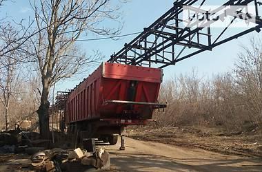 Panav NS 2005 в Кам'янському
