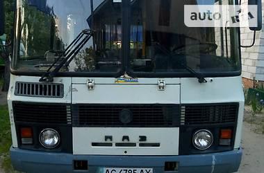 ПАЗ 32054 2003 в Ковеле