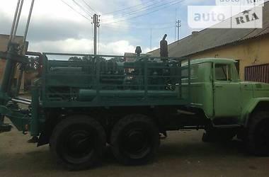 ПБУ 200 1991 в Черновцах