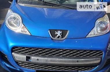 Peugeot 107 2011 в Хмельницком