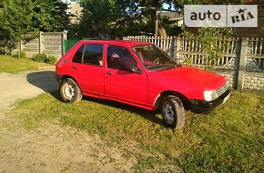 Peugeot 205 1985 в Виннице