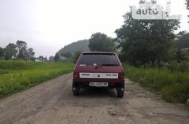 Peugeot 205 1988 в Яремче