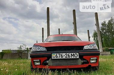 Peugeot 205 1987 в Черновцах