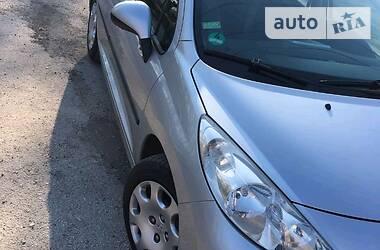 Peugeot 207 Hatchback (5d) 2008 в Зборове