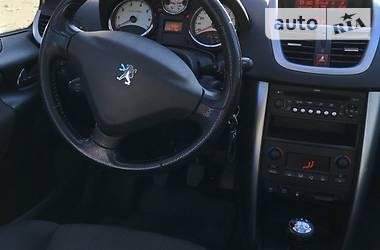 Peugeot 207 2008 в Кропивницком