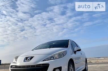 Peugeot 207 2011 в Бердянске