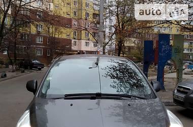 Peugeot 3008 2013 в Киеве