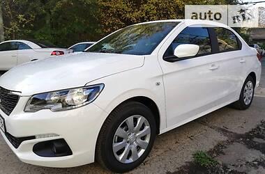 Peugeot 301 2020 в Киеве