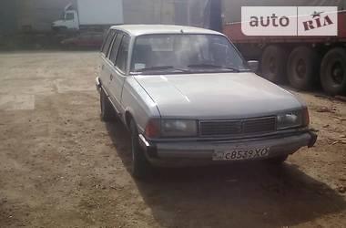 Peugeot 305 1985 в Ровно