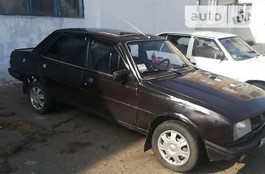 Peugeot 305 1983 в Николаеве