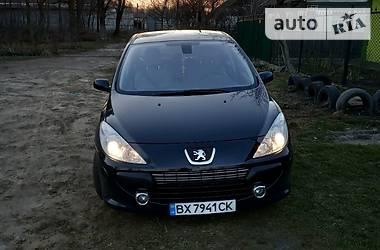 Peugeot 306 2006 в Славуте