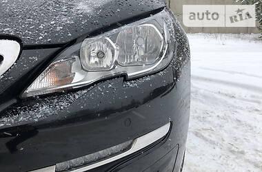 Peugeot 308 SW 2015 в Луцке