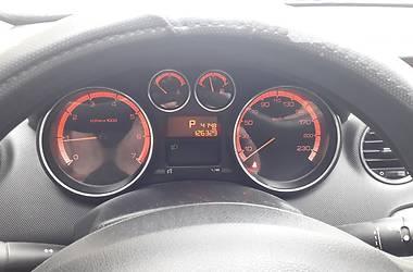 Peugeot 308 2010 в Полтаве