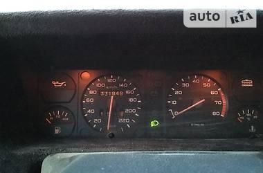 Peugeot 309 1988 в Черкассах