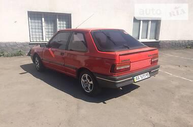 Peugeot 309 1990 в Киеве