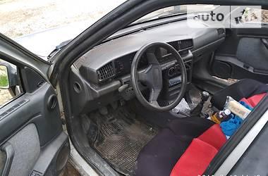 Peugeot 405 1989 в Ивано-Франковске