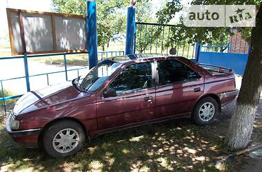 Peugeot 405 1994 в Николаеве