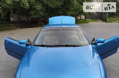 Peugeot 406 1999 в Стрые