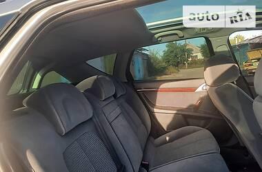Peugeot 407 SW 2008 в Кривом Роге