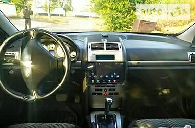 Peugeot 407 2008 в Николаеве
