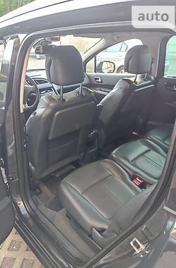 Унiверсал Peugeot 5008 2011 в Рівному