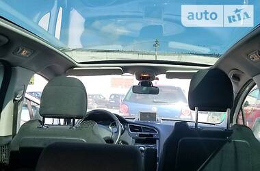 Минивэн Peugeot 5008 2013 в Ровно