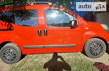 Peugeot Bipper пасс. 2010 в Полтаве